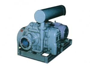 pump_vacuum_anlet