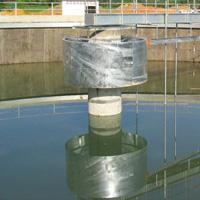 sewage_tb_02