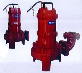 submersible_pumps_abo
