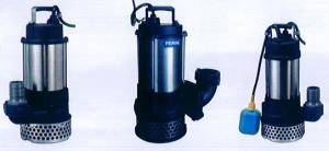 submersible_pumps_apl